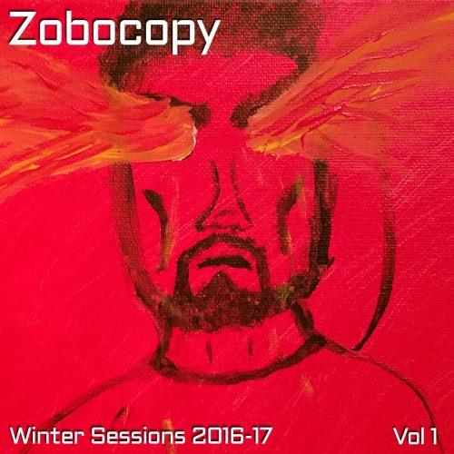 Winter Sessions 2016-17 Vol 1