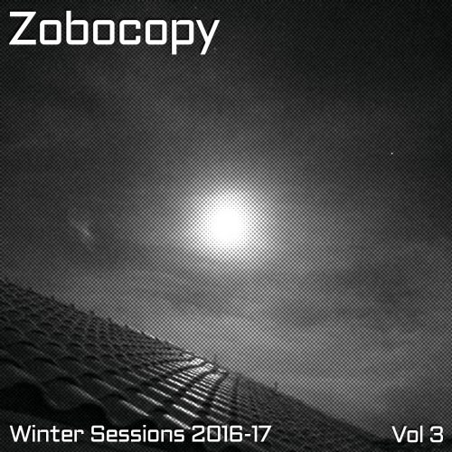 Winter Sessions 2016-17 Vol 2